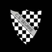 CS SEURRE Logo